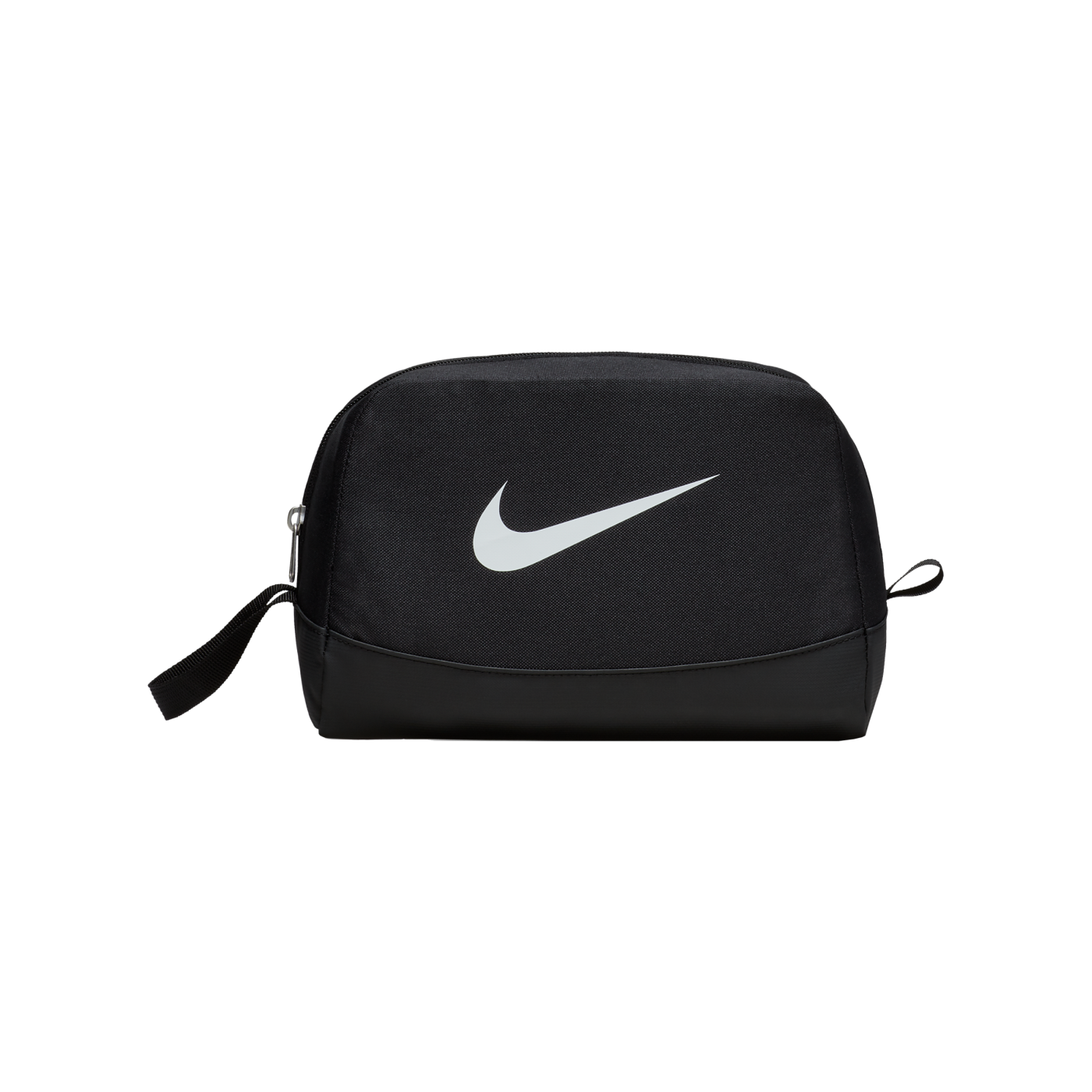 Nike Club Team Swoosh Toiletry Bag Tasche F010
