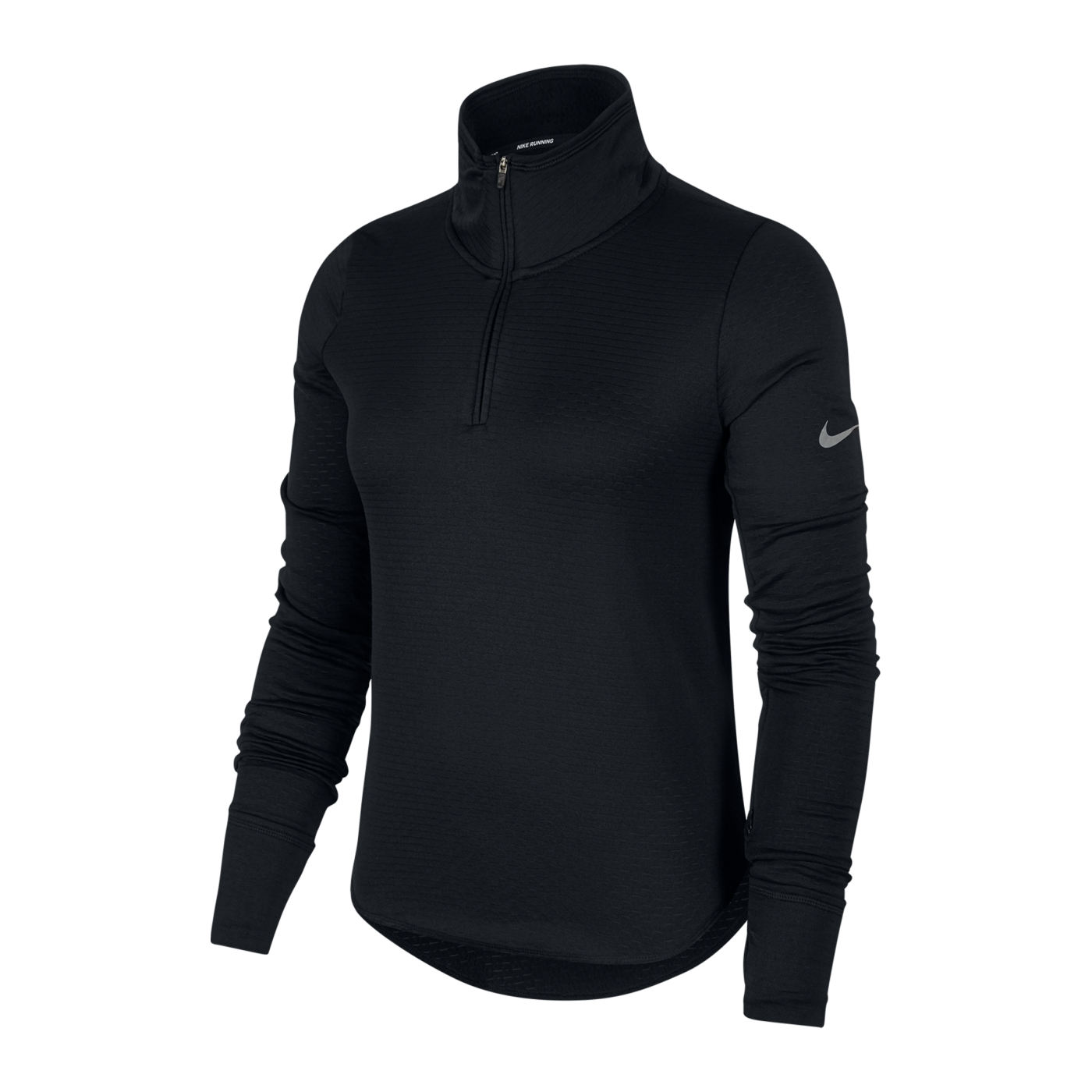 Nike Zipper Damen