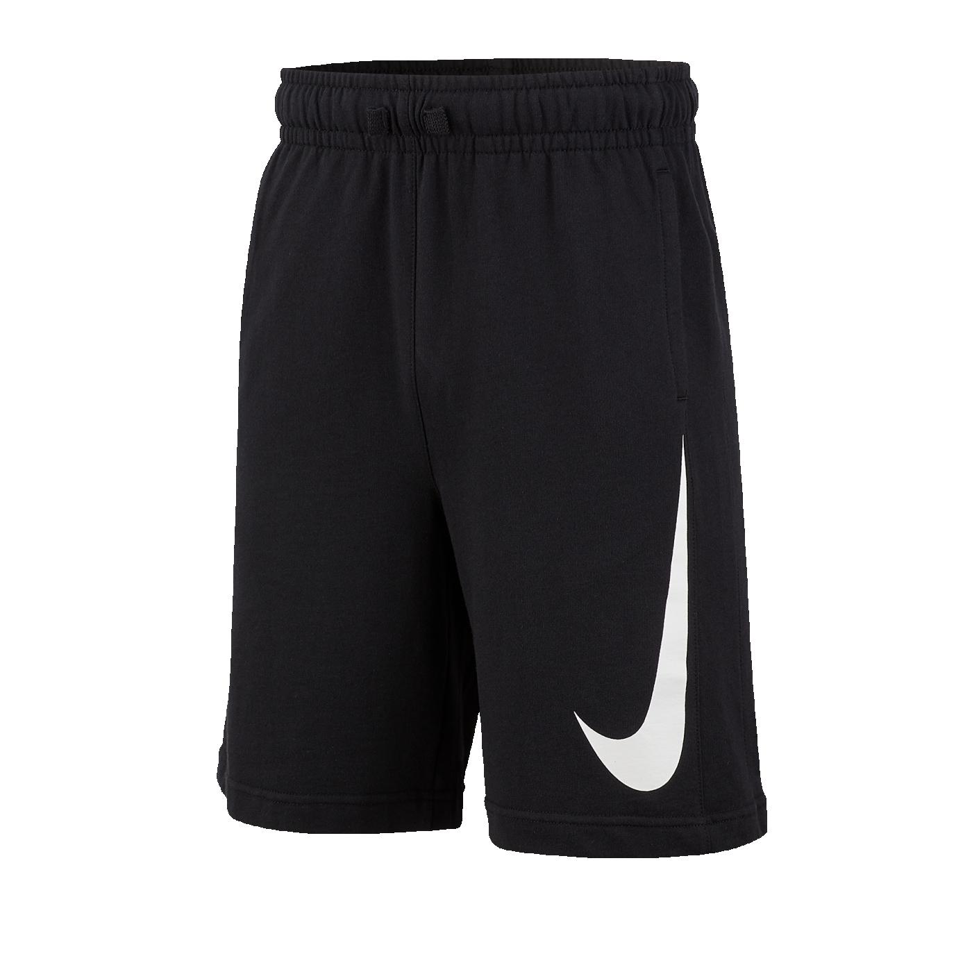 Nike Hose Kurz