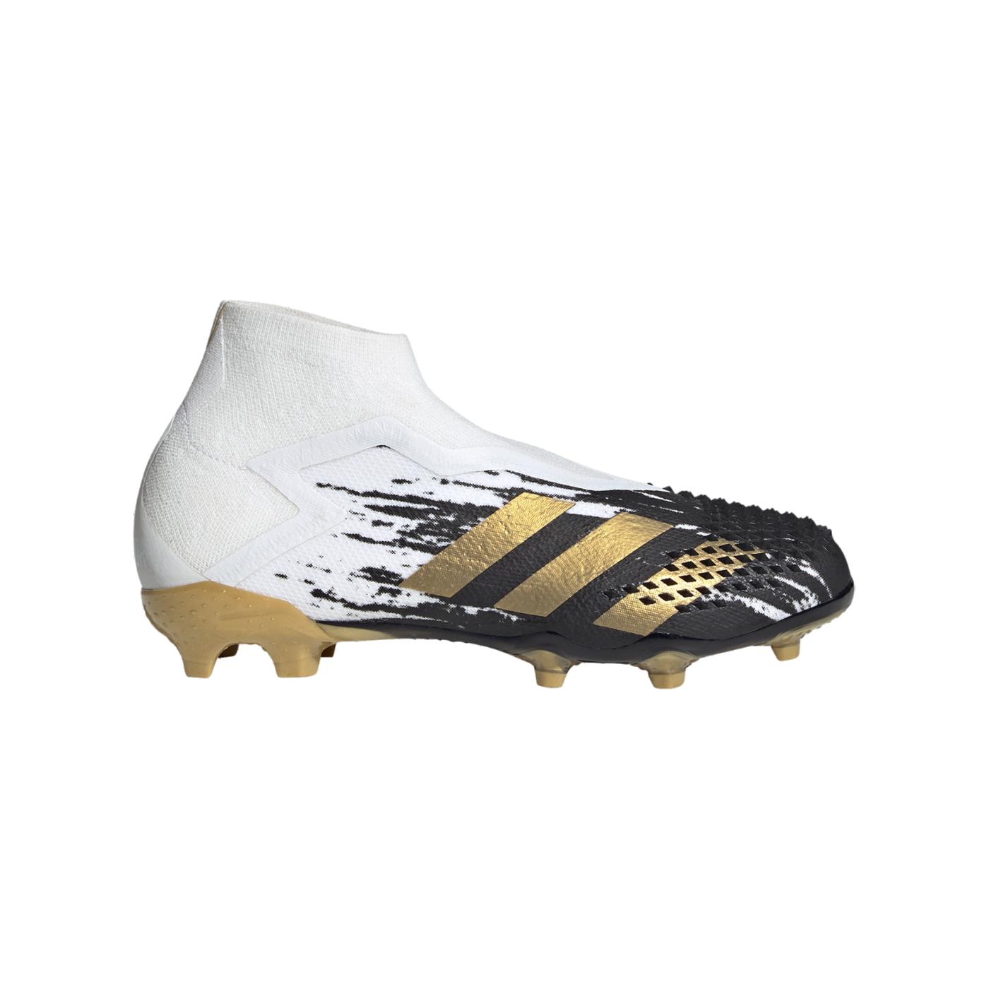 Top 11   Adidas vs. Nike: Die Fußballschuhe der DFB Kicker