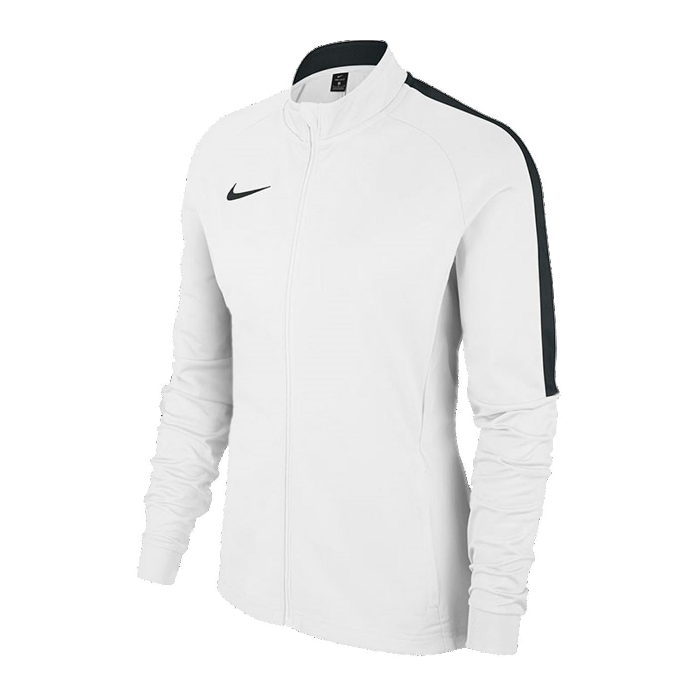 Nike Academy 18 Knit Trainingsjacke Damen F100