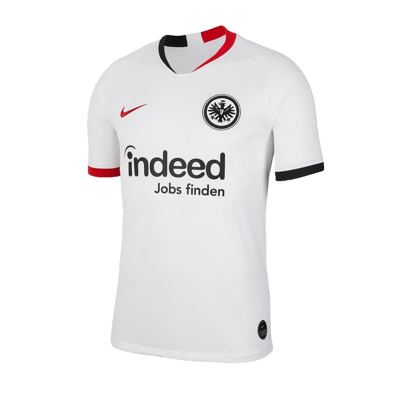 Bundesliga Trikot