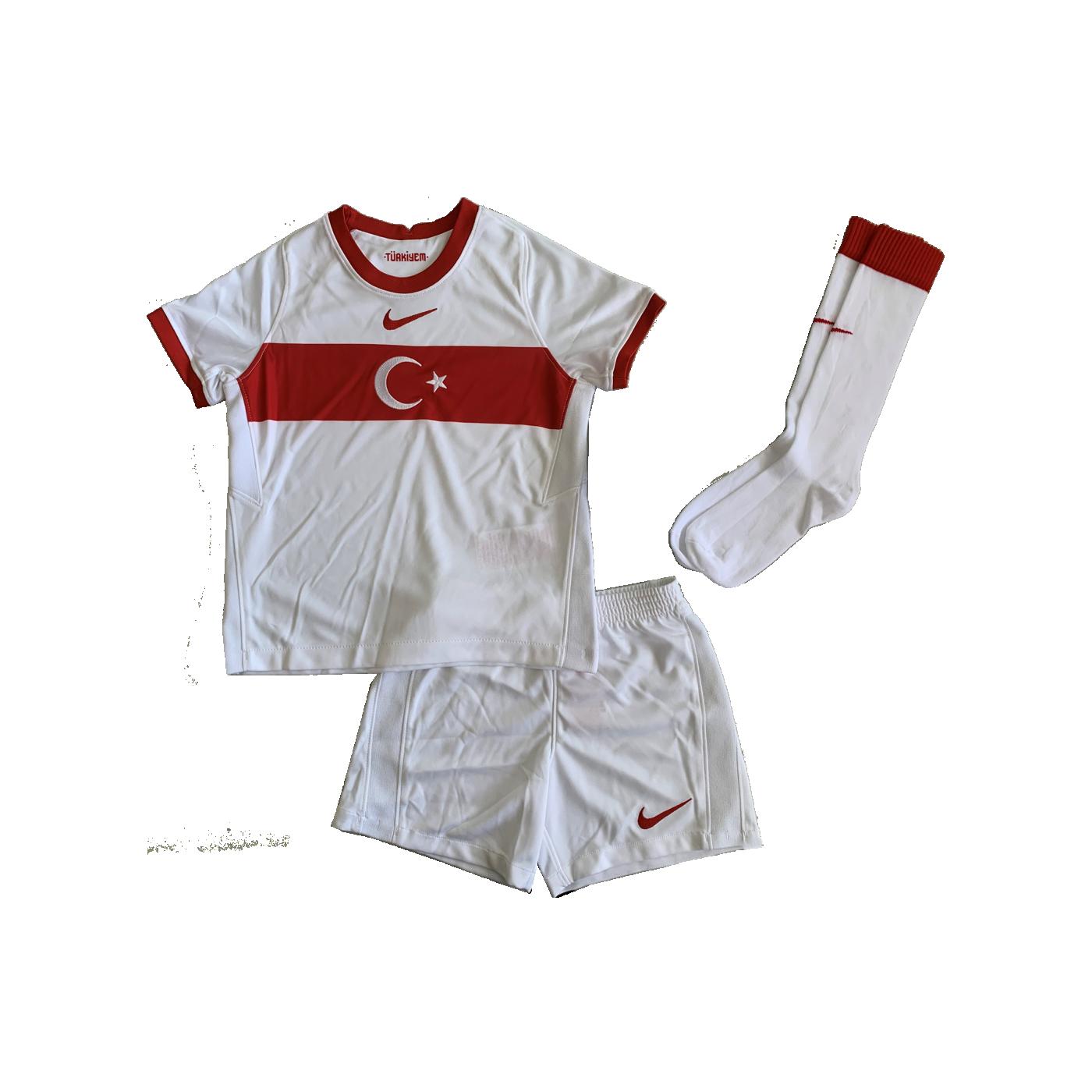 Türkei Em 2021