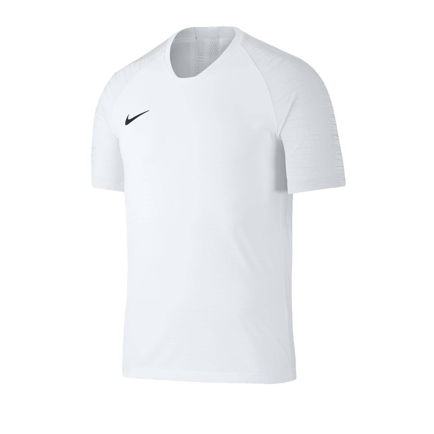 Nike Vaporknit II Trikot kurzarm Weiss F100