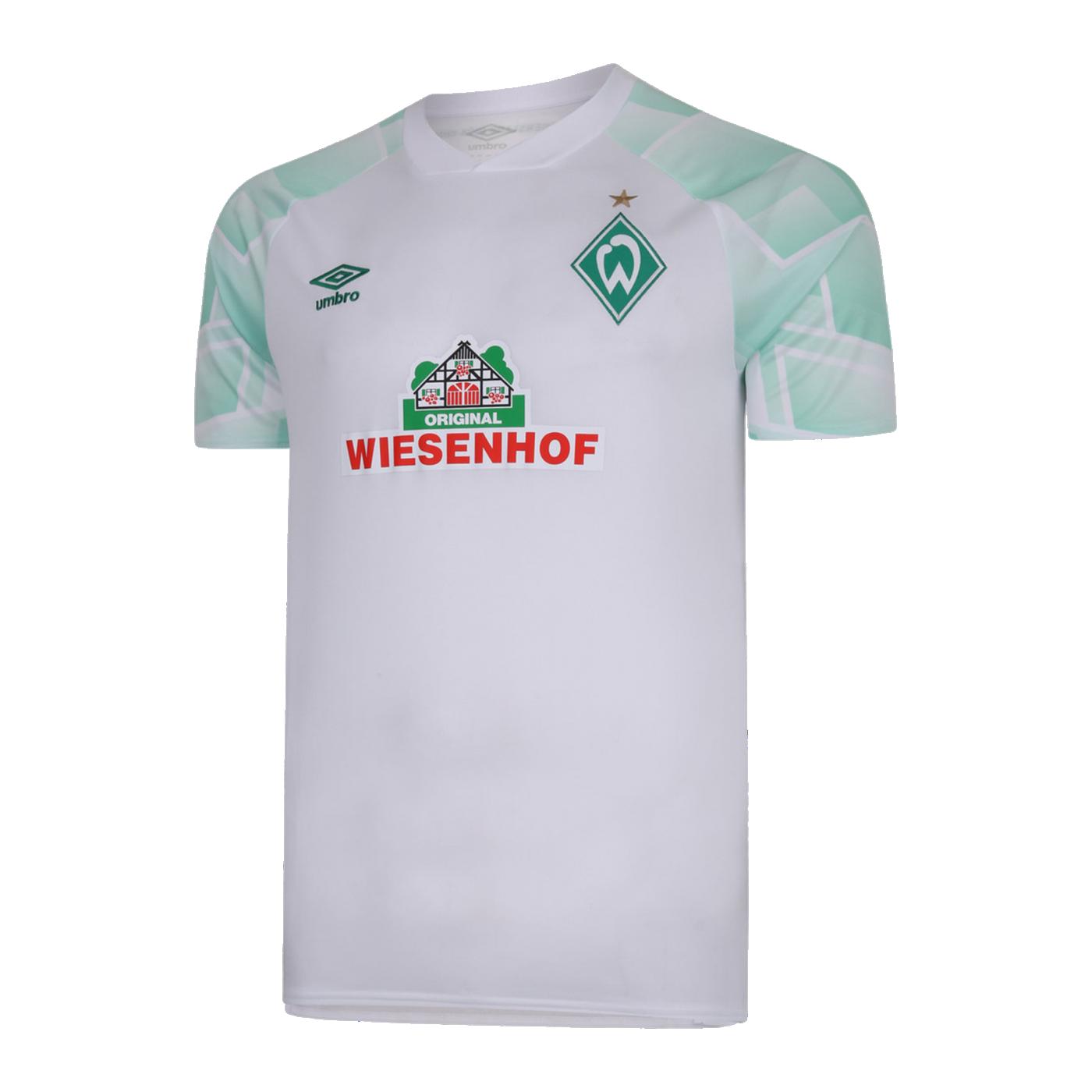 Werder Bremen Bayern MГјnchen 2021