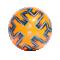 adidas Pro Uniforia Spielball Orange - orange