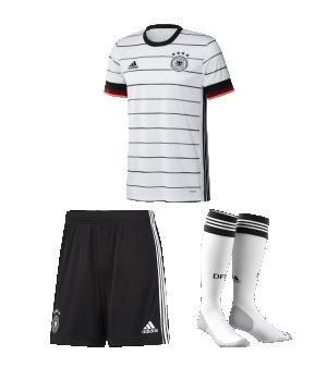 adidas-dfb-deutschland-trikotset-home-em-2020-weiss-herren-em2020-eh6105-,-flock-,-set.png