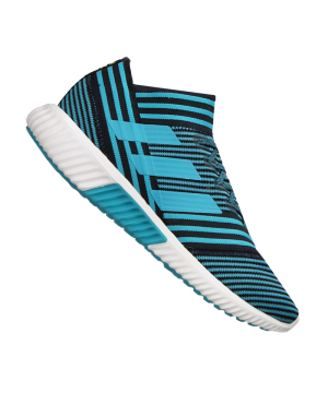 adidas-nemeziz-tango-17-1-tr-trainer-blau-equipment-fussballschuhe-ausruestung-teamsport-lifestyle-messi-by2306.png