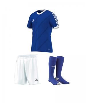 adidas-tabela-14-trikotset-blau-weiss-football-fussball-teamsport-football-soccer-verein-f50270.png