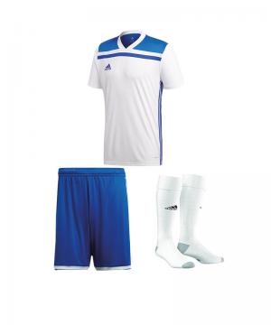 adidas-trikotset-regista-18-weiss-blau-trikot-short-stutzen-teamsport-ausstattung-ce8970.png