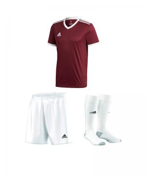 adidas-trikotset-tabela-18-dunkelrot-weiss-trikot-short-stutzen-teamsport-ausstattung-ce8945.png