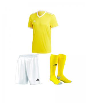 adidas-trikotset-tabela-18-gelb-weiss-trikot-short-stutzen-teamsport-ausstattung-ce8941.png