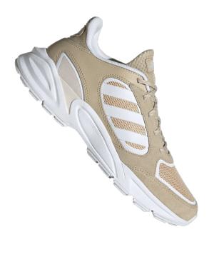 adidas-90s-valasion-sneaker-damen-braun-lifestyle-schuhe-damen-sneakers-eg8417.png