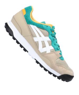 asics-onitsuka-tiger-horizonia-sneaker-beige-f300-lifestyle-schuhe-herren-sneakers-1183a206.png
