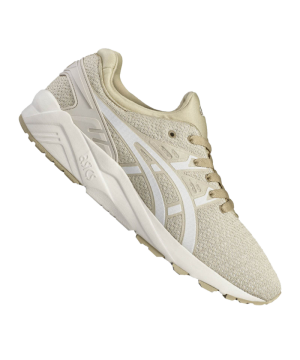 asics-tiger-gel-kayano-trainer-evo-sneaker-f0202-lifestyle-sneaker-schuhe-herren-maenner-trainer-h742n.png