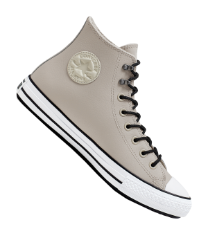 converse-chuck-taylor-as-winter-high-sneaker-beige-lifestyle-schuhe-herren-sneakers-166219c.png