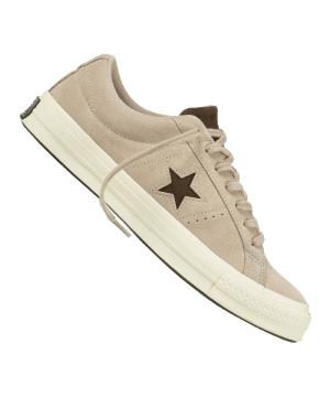 converse-one-star-ox-sneaker-beige-f251-lifestyle-freizeit-streetwear-strassenschuhe-alltagsoutfit-160586c.png