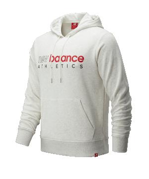 new-balance-mt01524-sweatshirt-hellgrau-f33-freizeitbekleidung-782870-60.png