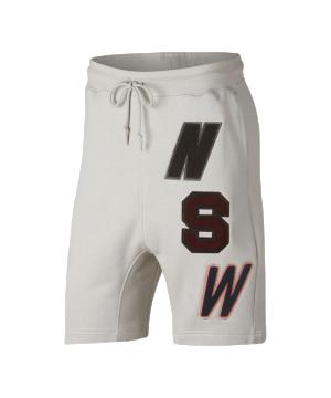 nike-fleece-short-beige-f091-fussball-textilien-shorts-textilien-930248.png