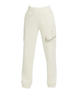 nike-swoosh-jogginghose-damen-beige-f238-cu5631-lifestyle_front.png