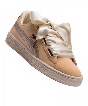 puma-basket-heart-up-sneaker-damen-beige-f01-lifestyle-kult-sportlich-alltag-freizeit-364955.png