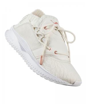 puma-tsugi-blaze-lace-sneaker-damen-beige-f01-lifestyle-alltag-style-freizeit-sportlich-364121.png