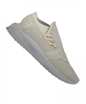 puma-tsugi-shinsei-raw-sneaker-beige-f03-lifestyle-alltag-style-freizeit-sportlich-363758.png