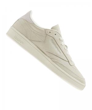 reebok-club-c-85-nbk-sneaker-damen-beige-lifestyle-basketball-style-alltag-freizeit-streetwear-cm9054.png
