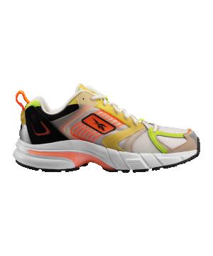 reebok-rbk-premier-running-beige-gelb-orange-fv7989-laufschuh_right_out.png