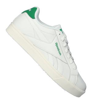 reebok-royal-complete-3-low-sneaker-beige-lifestyle-schuhe-damen-sneakers-eg9462.png