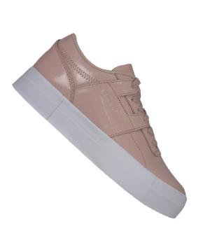 reebok-workout-lo-fvs-sneaker-damen-beige-lifestyle-schuhe-damen-sneakers-cn3564-freizeitschuh-strasse-outfit-style.png