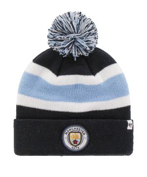 47-brand-manchester-city-breakaway-muetze-blau-replicas-zubehoer-international-epl-brkaw07ace-nyb.png