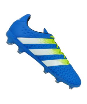 adidas-ace-16-2-fg-fussballschuh-football-nocken-rasen-firm-ground-men-herren-blau-gelb-af5269.png