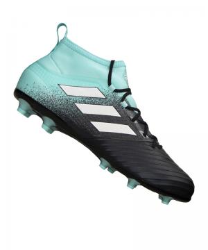 adidas-ace-17-2-primemesh-fg-blau-weiss-schuh-neuheit-topmodell-socken-rasen-kunstrasen-nocken-s77055.png