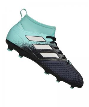 adidas-ace-17-3-primemesh-fg-j-kids-blau-weiss-schuh-neuheit-topmodell-socken-indoor-nocken-rasen-s77068.png