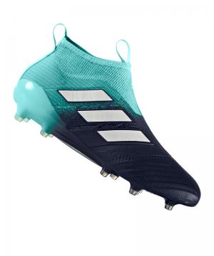 adidas-ace-17-purecontrol-fg-blau-weiss-fussball-nocken-topmodell-rasen-kunstrasen-neuheit-by3063.png