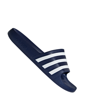 adidas-originals-adilette-aqua-badelatsche-blau-lifestyle-freizeit-strasse-schuhe-herren-flip-flops-f35542.png
