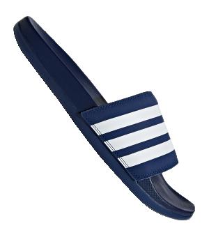 adidas-adilette-comfort-badelatsche-blau-weiss-equipment-badelatschen-b42114.png