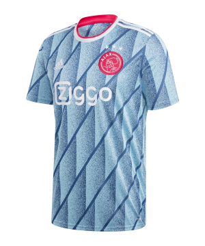 adidas-ajax-amsterdam-trikot-away-2020-2021-blau-replicas-trikots-international-fi4790.png