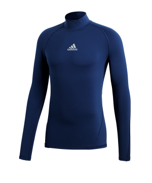 adidas-alphaskin-top-langarm-blau-fussball-teamsport-textil-t-shirts-dp5535.png