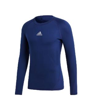 adidas-alphaskin-sport-shirt-longsleeve-dunkelblau-underwear-sportkleidung-funktionsunterwaesche-equipment-ausstattung-cw9489.png