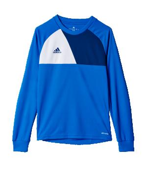 adidas-assita-17-langarm-shirt-kids-blau-weiss-fussball-teamsport-textil-torwarttrikots-az5404.png