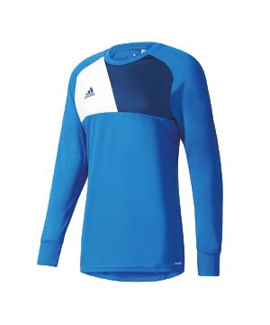 adidas-assita-17-torwarttrikott-blau-weiss-goalkeeper-jersey-torspieler-teamwear-teamsport-bekleidung-az5399.png
