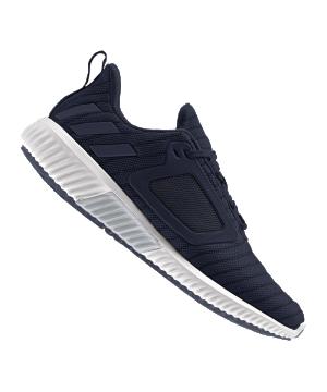 adidas-climacool-running-blau-silber-herren-schuhe-running-lauf-teamsport-by2347.png