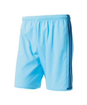 adidas-condivo-16-torwartshort-kurz-blau-sportbekleidung-teamsport-torspieler-herren-men-maenner-s96977.png