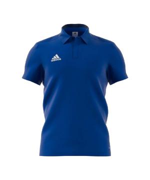 adidas-condivo-18-cotton-poloshirt-blau-weiss-fussball-teamsport-football-soccer-verein-cf4375.png