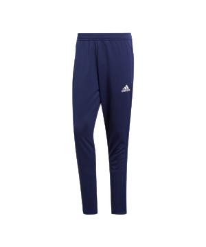adidas-condivo-18-training-pant-dunkelblau-weiss-fussball-teamsport-football-soccer-verein-cv8243.png