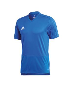 adidas-condivo-18-training-t-shirt-blau-weiss-fussball-teamsport-football-soccer-verein-cg0352.png
