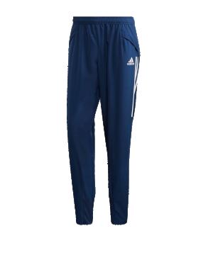 adidas-condivo-20-praesentationshose-blau-weiss-fussball-teamsport-textil-hosen-ed9238.png