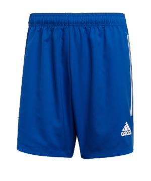 adidas-condivo-20-short-blau-weiss-fussball-teamsport-textil-shorts-fi4572.png